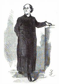 Joseph Lukas 1868.png