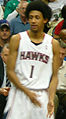 Josh Childress (cropped).jpg