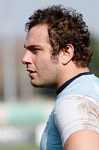 Juan Pablo Orlandi Racing Metro training 2012-03-13.jpg