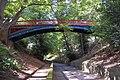 Jubilee Bridge underpass.jpg