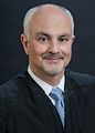 Judge James Donato.jpg