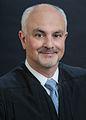 Judge James Donato.jpg