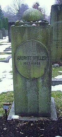 Judiska, Mauritz Stiller.JPG