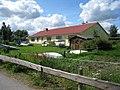 Jugendheim Rothenhusen - geo.hlipp.de - 4012.jpg