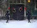 Jul i Vaxholm - panoramio.jpg