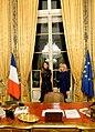 Juliana Awada Brigitte Macron.jpg