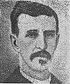 Julio Ribeiro (1946).jpg