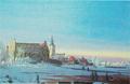 Julius-Maekel-Burg-Altena-1853.png