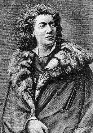 Juliusz Zarębski - Image: Juliusz Zarebski Polish composer