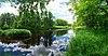 Jump River Woods.jpg