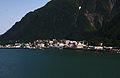 Juneau (3732795994).jpg