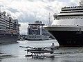 Juneau Cruise Ships 21.jpg