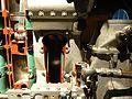 Junker Jumo 205 (detail) (2564274222).jpg
