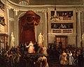 Jura de Isabel II.JPG