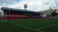 Jurong East Stadium.JPG