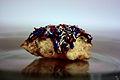 Just A Donut (3226892256).jpg
