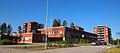 Jyväskylä - Vehkakuja.jpg