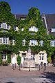 Köln-Braunsfeld Paulistrasse 40 Denkmal 2964.JPG
