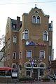 Köln-Klettenberg Siebengebirgsallee 2 Bild 2 Denkmal 2333.jpg