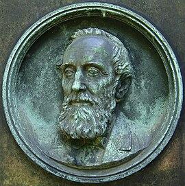 Hugo Rühle