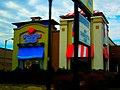 KFC™-Long John Silver's - panoramio (1).jpg