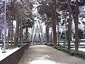 KHayam 4 - panoramio.jpg