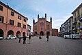 KIrkeplassen Alba.jpg