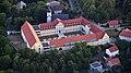 KLG 4628 Zwickau, Schloss Planitz.jpg