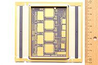KL Hybrid Circuit b.jpg