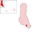 KM-Grande Comore-Dembeni.png