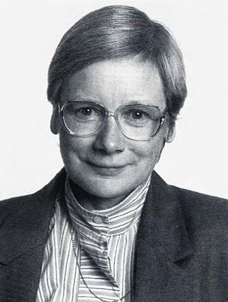 Norwegian Association for Women's Rights - Karin M. Bruzelius, NKF President 1978–1984, became the first female Permanent Secretary in Norway, before her appointment as a supreme court justice