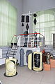 KPI Polytechnic Museum DSC 0242.jpg