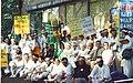 KRC YKU 12-5 유엔시위.jpg