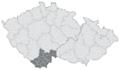 KS České Budějovice 1930.png