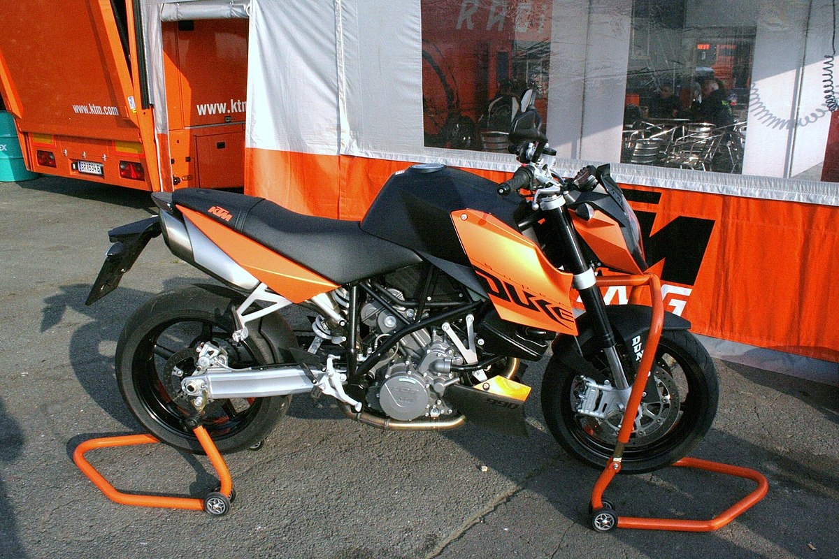 ktm 990 super duke wikip dia. Black Bedroom Furniture Sets. Home Design Ideas