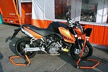 acerbis moto