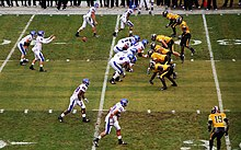 2008 Kansas Jayhawks Football Team Wikipedia
