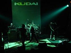 KUDAI - live 2005 - 02.jpg