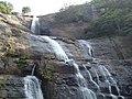 KUTRALLAM FALLS,SHENKOTTAI TAMILNADU - panoramio.jpg