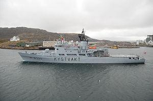 KV Nordkapp in Bodø 2.JPG