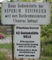 KZ Melk Eingangsschild.PNG