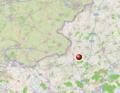 Kaart ramsdorf.png