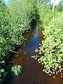 Kaave jõgi Kaave külas.jpg