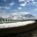 Kabul mountains.jpg