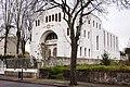 Kadoorie Mekor Haim Synagogue2.jpg