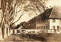 Kaffee Decker (Staufen im Breisgau) jm6409a.jpg