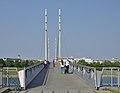 Kaisermühlenbrücke 2.jpg