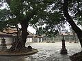 Kaiyuan Temple - main courtyard - DSCF8610.JPG