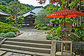 Kaizo-ji Kamakura Main Hall.jpg
