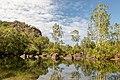 Kakadu (AU), Kakadu National Park, Jim Jim Creek -- 2019 -- 4239.jpg